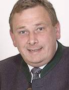 Jürgen Bartmann