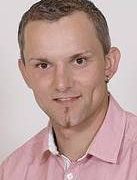 Simon Schönberger