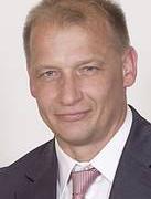 Markus Burkhard