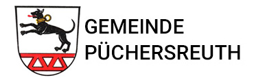 Gemeinde Püchersreuth