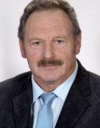 Stangl Josef CSU
